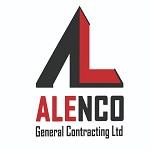 https://alenco-iq.com/wp-content/uploads/2020/08/WhatsApp-Image-2020-08-19-at-5.36.11-PM.jpeg